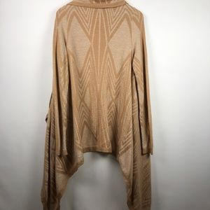 Anthropologie Sweaters - Moth Anthropologie Cafe Sweater Small Cardigan